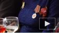 Видео: в Выборге поздравили освобожденных узников ...