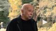 """В 84 года умер автор музыки к """"Мимино"""" и """"Кин-дза-дза"""" ..."""