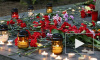 Радоница 2014: что за праздник, как отмечать, приметы и традиции, чего нельзя делать, смс-поздравления в стихах и прозе