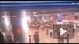 МВД: возможный участник теракта в Стамбуле Вадинов ...