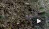 Мертвый мужчина в трусах напугал прохожих в садоводстве в Ленобласти
