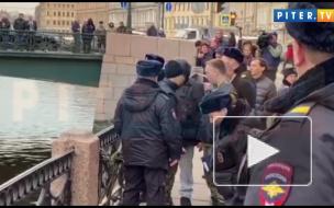 Видео: Олег Соколов пытался убить себя на следственном эксперименте