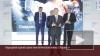 Нарышкин оценил сроки гипотетической войны с Украиной