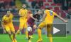 Отборочный турнир Евро-2016: результат матча Россия – Молдавия разочаровал болельщиков