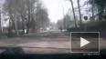 Видео: смертельное ДТП в Мареве