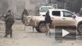 Россия зафиксировала семь нарушений перемирия в Сирии ...