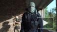 Пятерых обвиняемых в убийстве Хашукджи приговорили ...