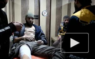 В Идлибе погиб еще один турецкий военный