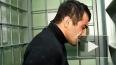 Омбудсмен Лукин: задержание Орхана Зейналова было ...