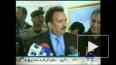 В Пакистане вдовам Усамы бен Ладена предъявлены обвинени...