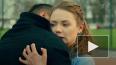 Мажор 3 сезон 11 серия: Виктории советуют бросить ...