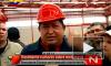 Лидера Венесуэлы Чавеса вновь прооперируют по поводу рака прямой кишки