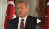 В России прокомментировали желание Эрдогана войти в Ливию