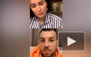 Артем Дзюба считает, что футбольные агенты в России - зло
