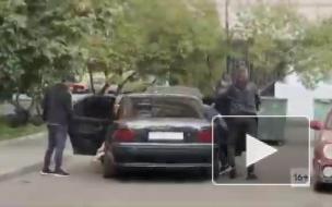 """Четвертый сезон сериала """"Ольга"""" стартует на ТНТ 31 августа"""