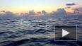 Российский корабль замечен у базы ВМС США в Тихом океане
