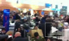 Московские аэропорты могут прекратить работу с 5 сентября