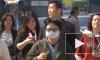 На Украине назвали причину вспышки коронавируса в Китае