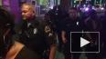 Жестокие убийцы полицейских в Далласе оказались афроамер...