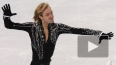 После Олимпиады в Сочи Плющенко заиграет в хоккей