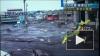 Япония почтила погибших от цунами минутой молчания