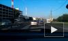 """""""Синие ведерки"""" запускают сайт о хамстве на дорогах"""