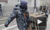 Последние новости Украины 15.05.2014: на Донбассе ополченцы дали силовикам 24 часа, чтобы уйти - дальше будет бойня