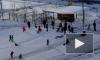 Гибель девочки в детсаду Москвы расследует Следственный комитет