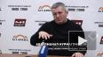 Нурмагомедов-старший: через насколько лет MMA станет ...