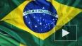 Расписание Олимпиады-2016 16 и 17 августа