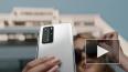 В России Huawei запустит бесконтактную оплату на своих с...
