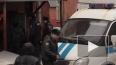 "В Тосненском районе задержан столяр-""террорист"", который..."