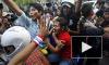 В результате взрыва гранаты в Бангкоке пострадало 28 человек