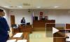 Петербургский суд оставил историка Соколова под стражей