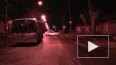 Видео из Тюмени, где в ходе спецоперации уничтожены ...