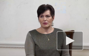 """Тамара Баева: я стараюсь за словом """"бизнес"""" видеть живых людей"""