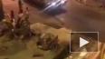 Анкара: переворот подавлен, погибли 42 человека, 130 вое...