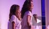 Девушки-студентки боролись за титул самой красивой