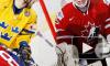 Чемпионат мира по хоккею 2015: Швеция и Канада сыграют 6 мая