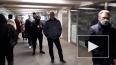 Собянин прокомментировал очереди в метро из-за пропускного ...