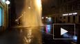 Что произошло в Санкт-Петербурге за 13 марта: фото ...