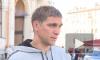 Гонщик Виталий Петров подписал контракт с командой Mercedes