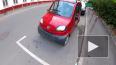 В России прекратили продажу самого дешевого автомобиля ...