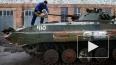 Новости Новороссии: в районе донецкого аэропорта вновь и...