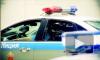 """""""Хонда"""" сбила в Петербурге коляску с двумя детьми на пешеходном переходе"""