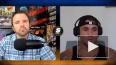Экс-чемпион UFC оценил шансы Гэтжи в бою с Нурмагомедовы...