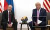 Экс-глава МИД Испании заявила о смене ролей РФ и США в мире