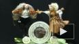 Жизнь с приставкой Тедди. Выставка «Время кукол» на Боль...