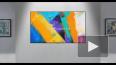 LG представила самый большой OLED-телевизор с разрешением ...
