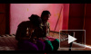 Феминистки из Индии победили в номинации на Оскар в 2019 году